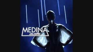 Medina   Jalousi   2014