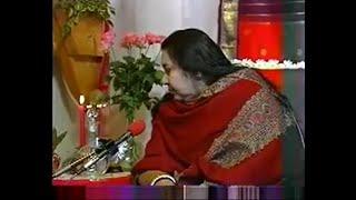 Shri Mahalakshmi Puja, Belgium 1987 thumbnail