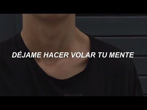 [ Ed Sheeran, Chris Stapleton & Bruno Mars ] - BLOW // Traducción al español