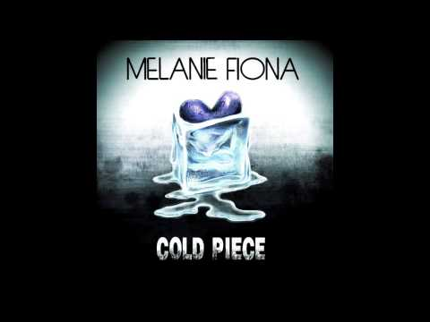 Cold PieceCold Piece
