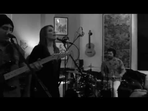 """Sam Smith & Disclosure """"Latch""""  Neo-Soul cover SF Bay Area Musicians"""