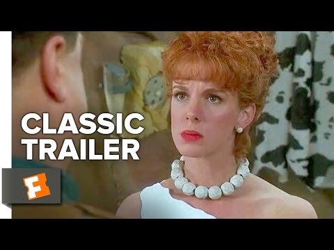 The Flintstones (1994) Official Trailer - John Goodman, Rosie O'Donnell Movie HD