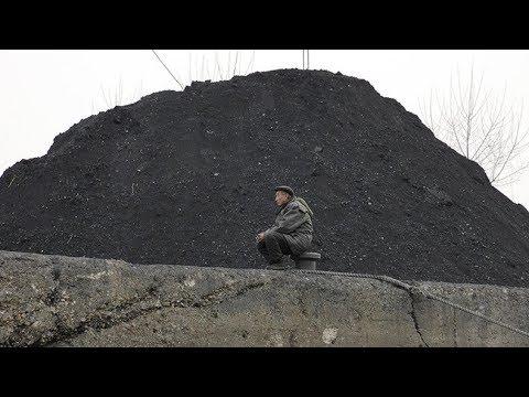 'No more excuses': Did Russia violate N. Korea sanctions?