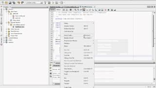 JSF Converter(Dönüştürücü)(JavaServer Faces Tutorial 8)