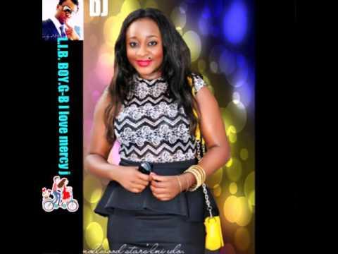 Mercy Johnson my beautiful princess 2015 HD full
