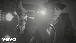 G-Eazy - Hittin Licks (Official Video) - YouTube