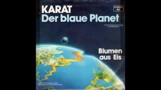 """Video thumbnail of """"Karat - Blumen aus Eis (1981)"""""""