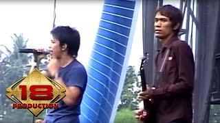 Peterpan - Diatas Normal  (Live Konser Mataram 4 November 2007)