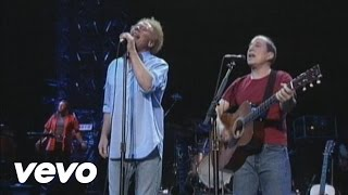 Simon & Garfunkel 'The Boxer (from 'Old Friends: Live On Stage')'