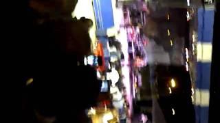 Air Supply Live Magic City Miami