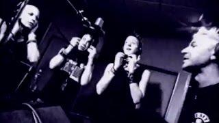 Joan Jett - [2001] 'Unfinished Business'