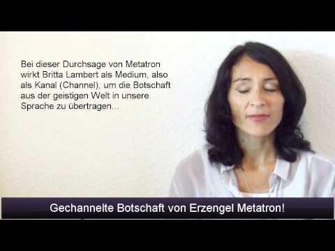 2012 - Botschaften der Erzengel für die neue Zeit