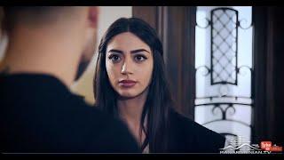 Сирун Сона (Красавица Сона) - Серия 21