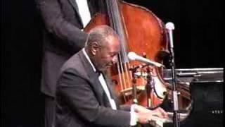 FREDDY COLE LIVE UNFORGETTABLE
