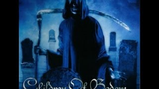 Children of Bodom - Follow the Reaper (2000) Review