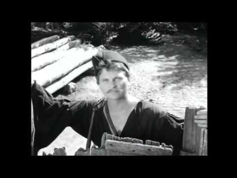 A Tenkes kapitánya (1964)    online
