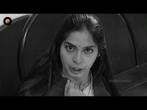 Episode 320   Chakravakam Telugu Daily Serial