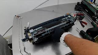 xerox machine 5755 service manual - मुफ्त ऑनलाइन