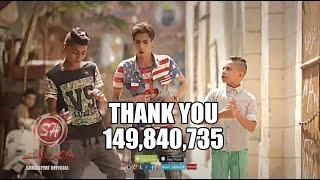 SHOBIK LOBIK TEAM -festival No owner accompanies - Egyptian songs تحميل MP3
