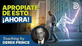 4256 El Intercambio en la Cruz