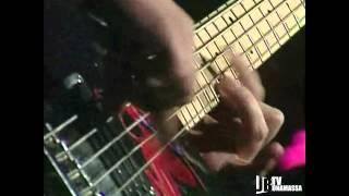 "Joe Bonamassa - ""Dont Burn Down That Bridge"" from ""A New Day Yesterday Live"""