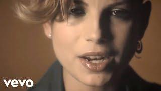 Emma Marrone - Non E' L'Inferno