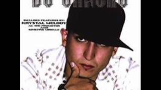 Baby Girl - DJ Sancho.flv