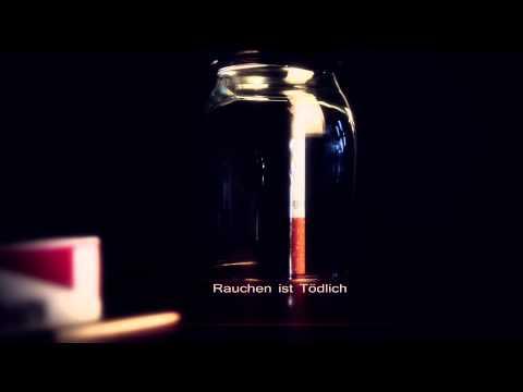 Wie es schnell ist, die Methode Rauchen aufzugeben