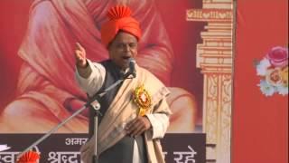 88th Swami Shraddhanand Balidan Diwas Samaroh