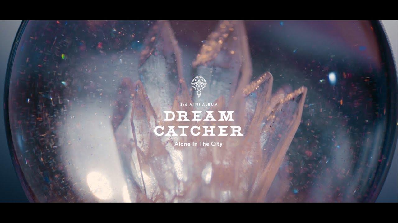 [Korea] MV : Dreamcatcher - What