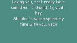 Right Kind of Wrong - LeAnn Rimes - Lyrics