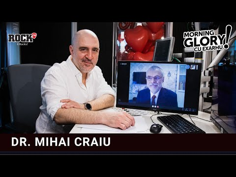 Un bărbat din Brașov care cauta femei singure din Iași