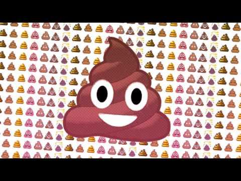 Il sanguinamento da dorso passa a diarrea