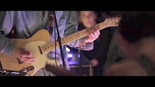 Sam Evian feat. Nick Hakim - Jealous Guy (John Lennon)