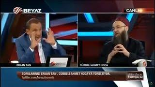 Habertürk Erkan Tan İle Tartışıyorum Programı 02 Ekim 2014