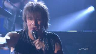 Richie Sambora - i'll be there for you (Soundstage 2017) - RSO MP3