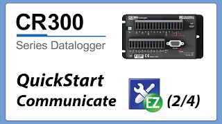 cr300 datalogger quickstart (part 2)