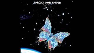 Barclay James Harvest Best Of
