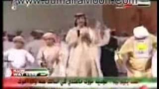 تحميل اغاني محمد الهاملي شفت وايد MP3