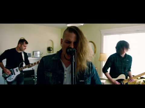 Poet Bones - Veracity (Official Video)