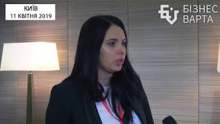 Конференція «Бізнес і конфлікти 2019» Рейдери. Конкуренти. Тіньовий ринок