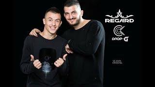 Rovena Dilo & Pirro Cako - Per Nje Çast Me Ndali Zemra (Regard & Drop G Remix)