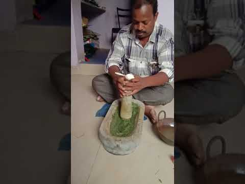 Rasamani making methods, sales for rasamani - смотреть онлайн на Hah