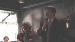矢野アカデミー同窓会② 「同窓会挨拶編1」