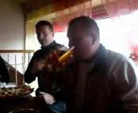 Jak wyjść z alkoholizmu w domu