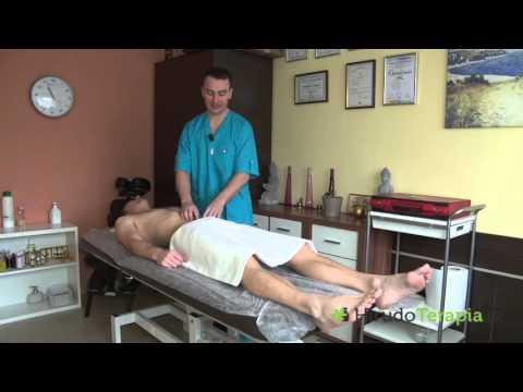 Jitrocel v léčbě prostatitidy