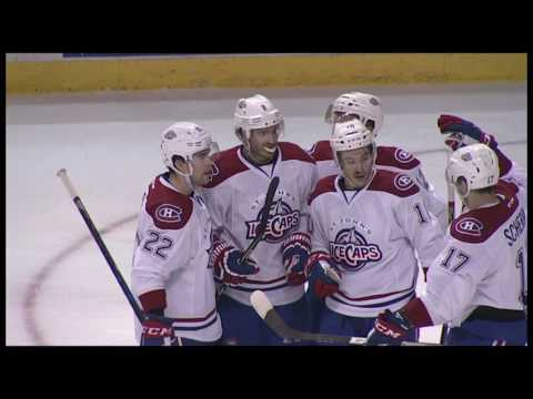 Highlights | St. John's 4 vs. WBS 0