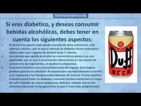 Tabletas maninil diabetes tipo 2