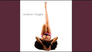 Madcon - Beggin 10 hours