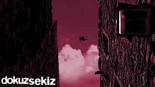 Cihan Mürtezaoğlu   Silahlara Veda (Lyric Video)